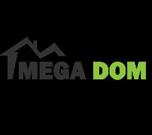 MegaDom.bg